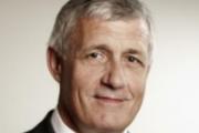 Dr. Paul Scherer, Managing Director